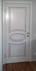 belye-dveri-foto-kazan-9