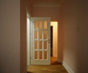 belye-dveri-massiv-5