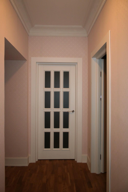 belye-dveri-massiv-6