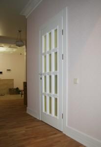 belye-dveri-massiv-8