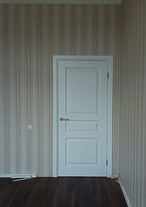 дверь турин фото в интерьере