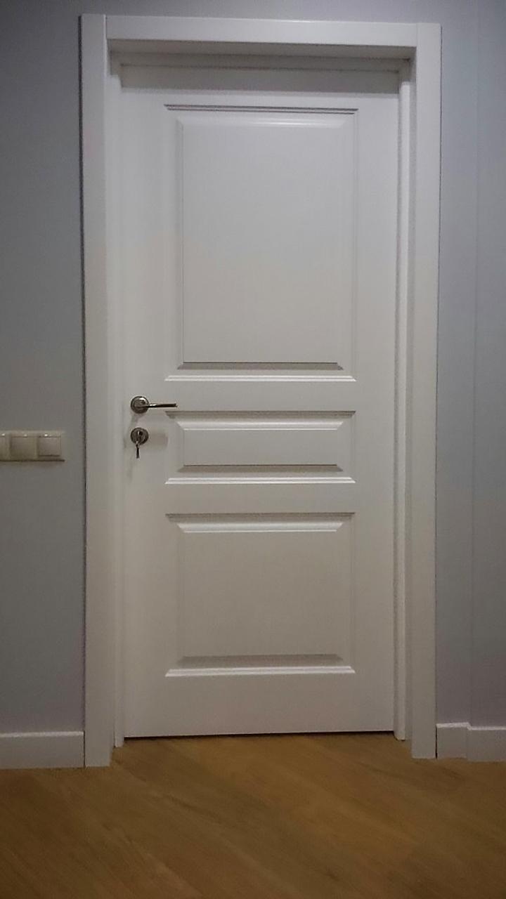 belye-dveri-v-kazani-38
