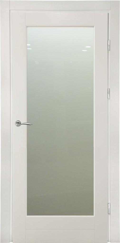 dveri-iz-massiva-v-kazani-4