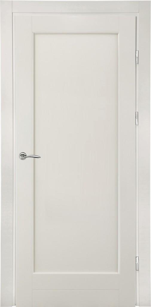 dveri-iz-massiva-v-kazani-5