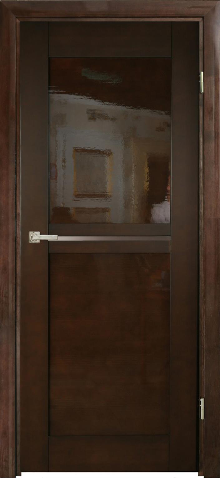 dveri-massiv-haj-tek (25)