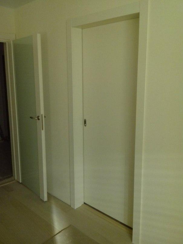 dveri-massiv-kupe (2)