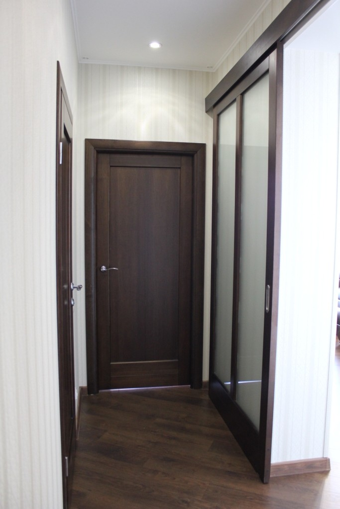 dveri-massiv-kupe (5)