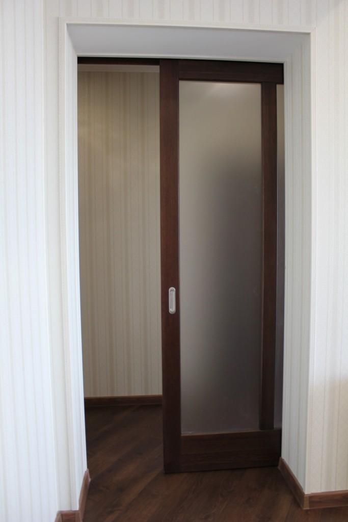 dveri-massiv-kupe (6)