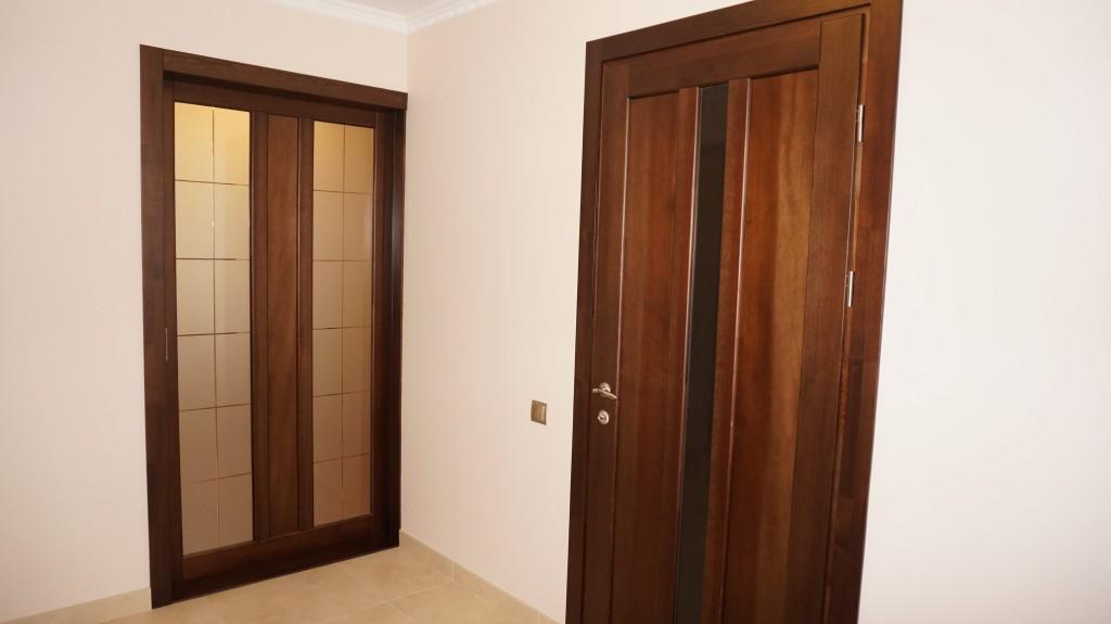 dveri-massiv-kupe (7)