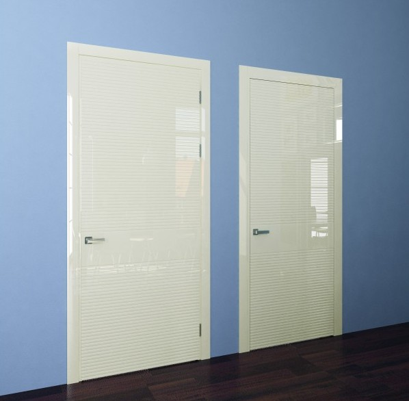 двери по индивидуальному эскизу