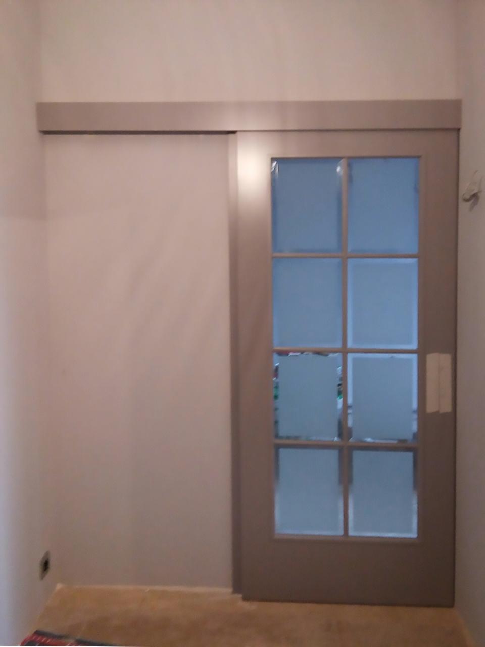 dveri-provans-kazan-10