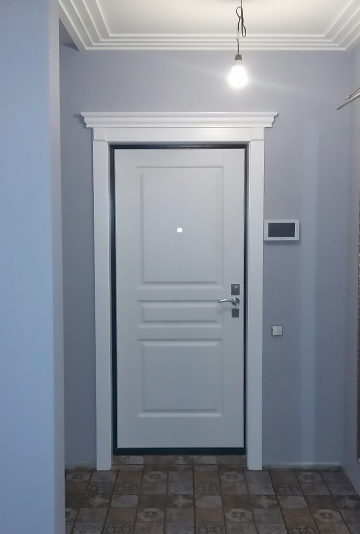 dveri-provans-kazan-15