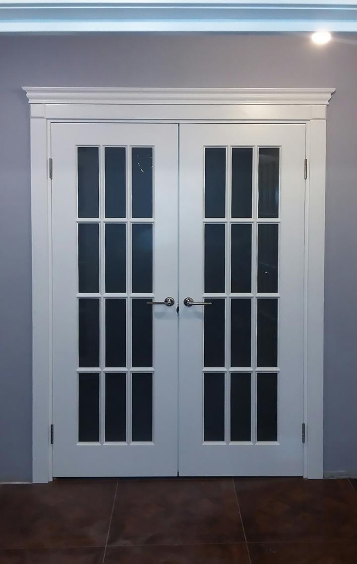 dveri-provans-kazan-16