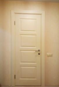 dveri-provans-kazan-18