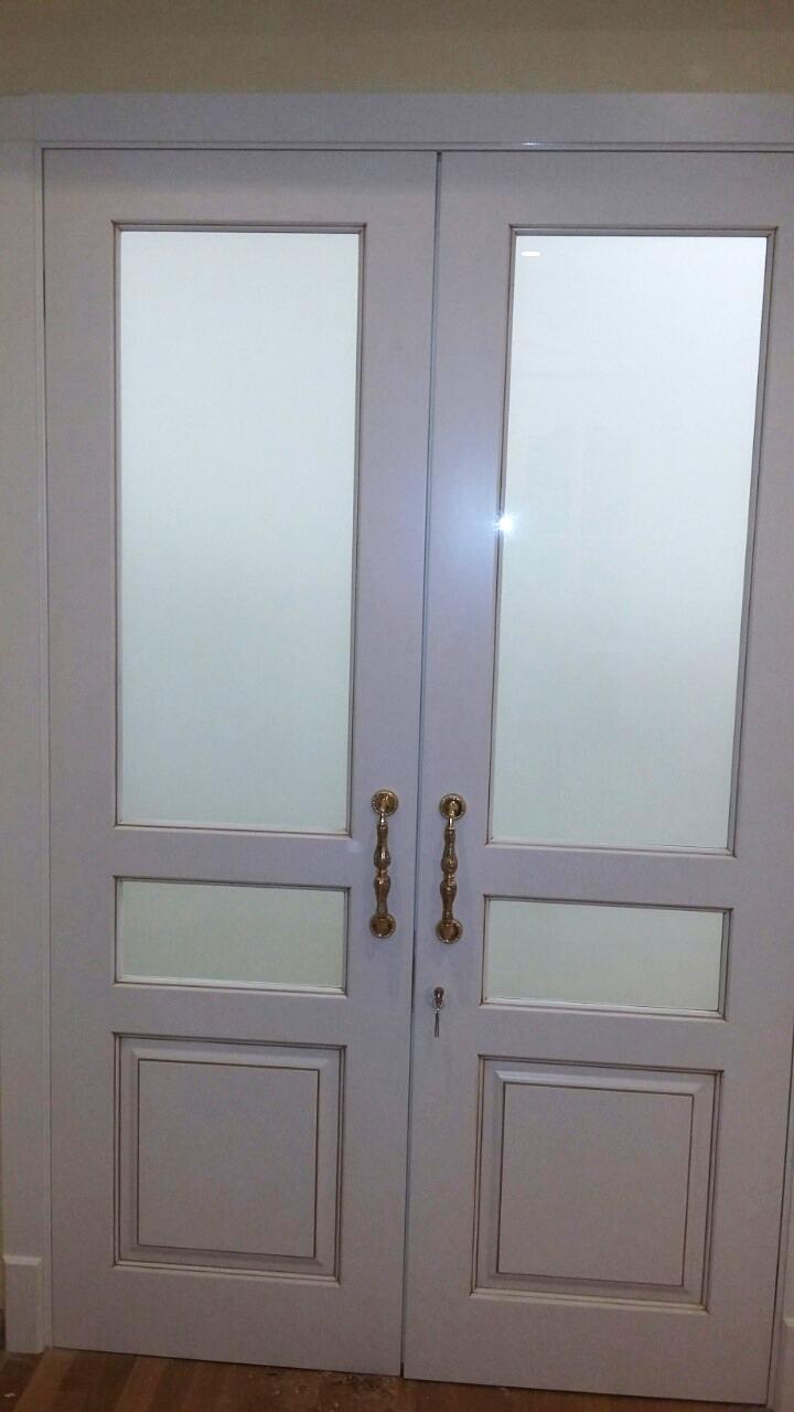 dveri-provans-kazan-19