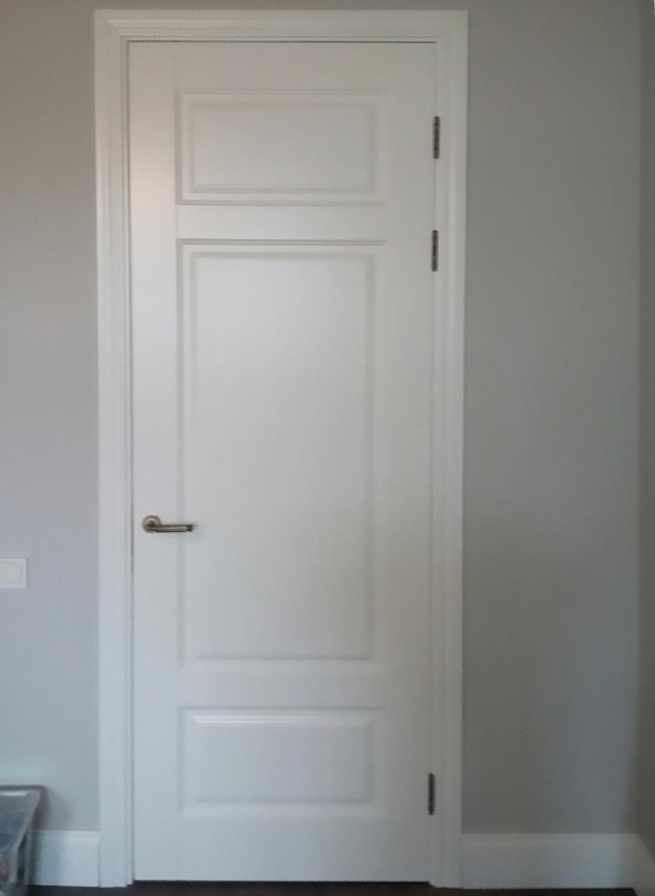 dveri-provans-kazan-7