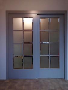 dveri-provans-kazan-9
