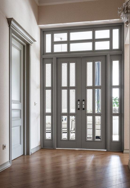 dvojnye-dveri-v-zal-foto-5