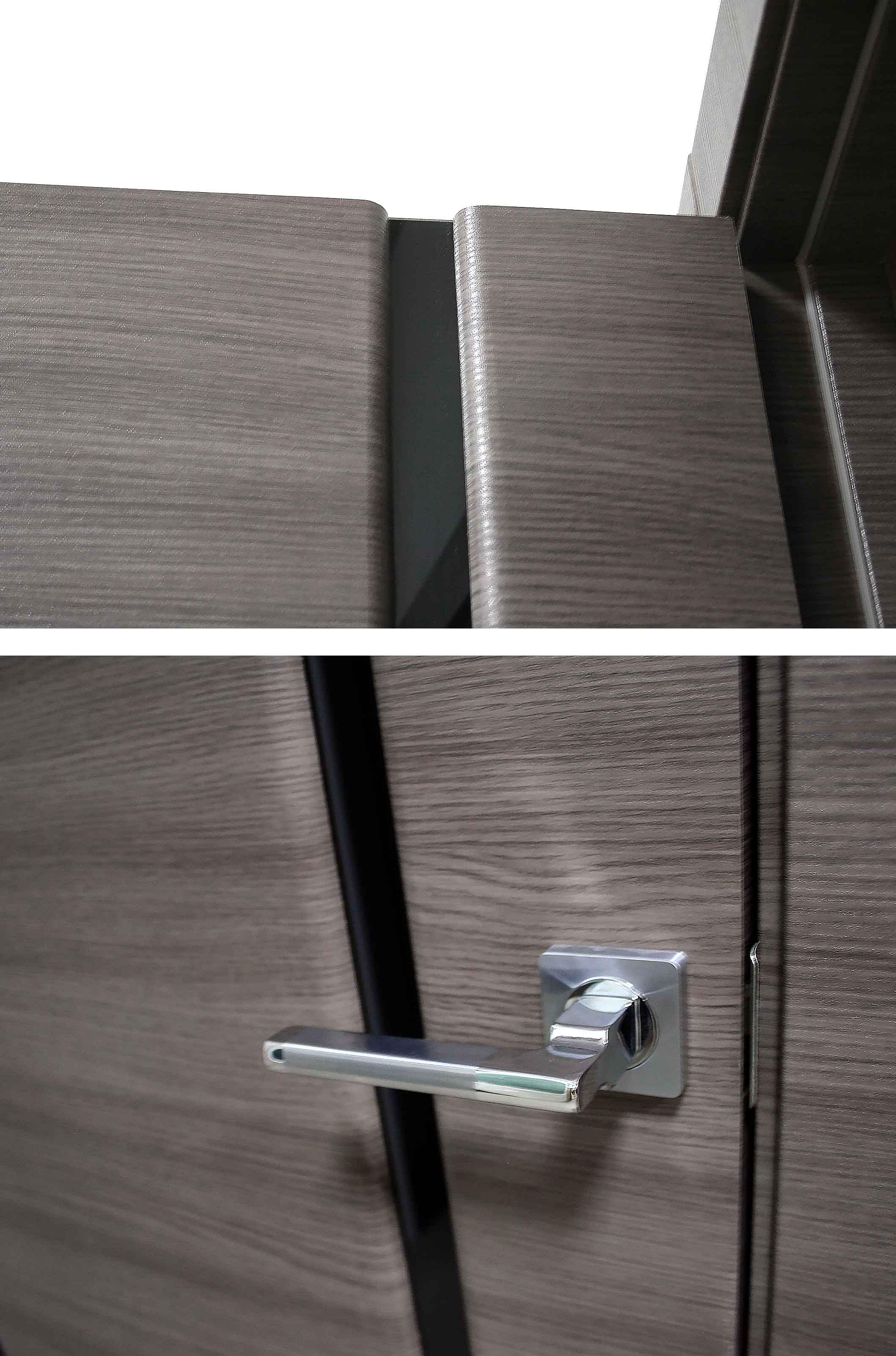 фото межкомнатной двери фабрики лорд экошпон