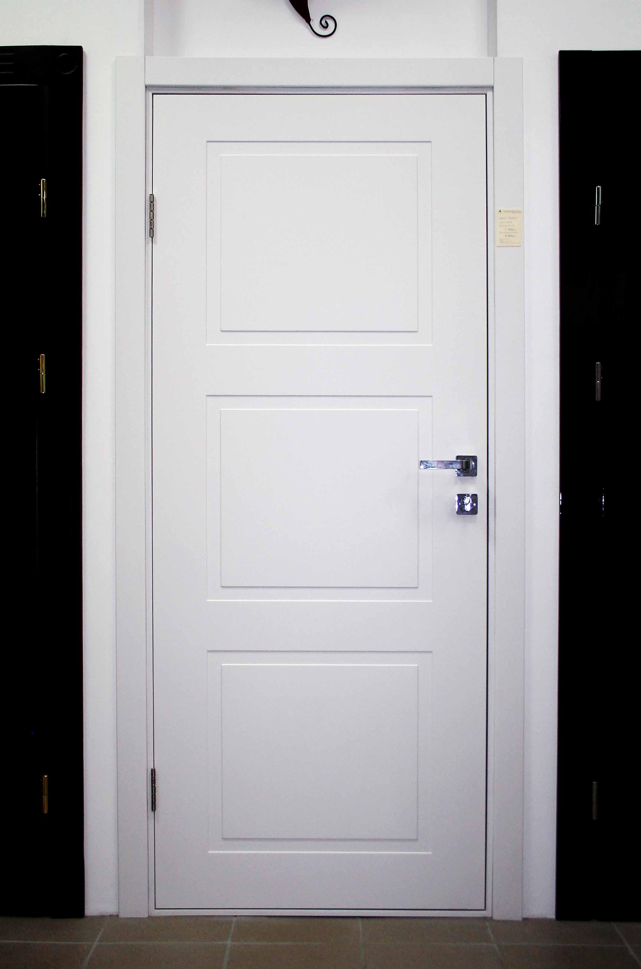 фото межкомнатная дверь фабрики лорд коллекция италия