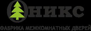 logo-oniks
