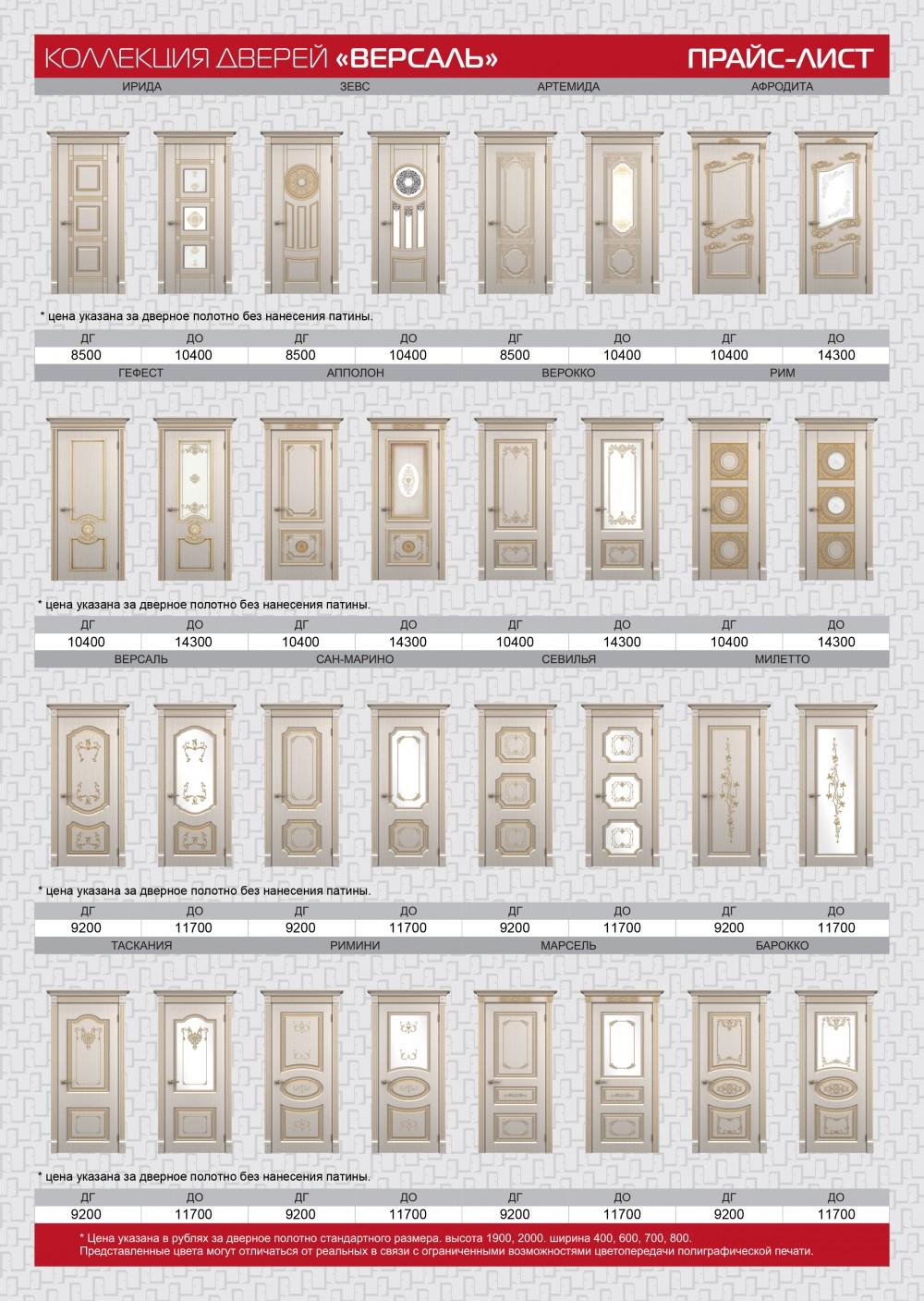 mezhkomnatnye-dveri-v-kazani-katalog-cena