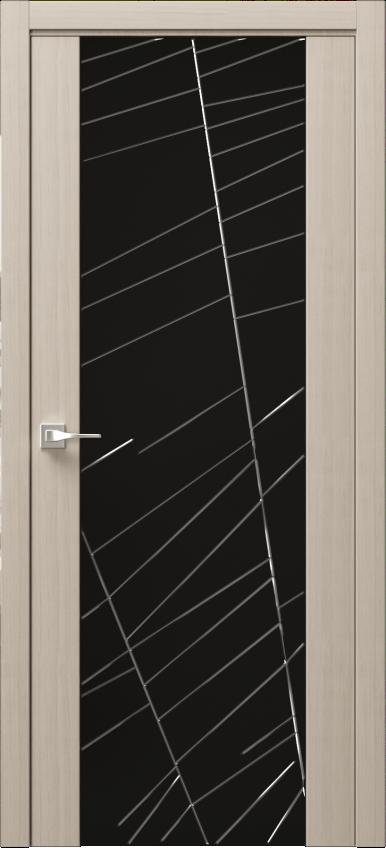 гравировка на триплексе st102